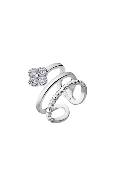 lotus-anello-donna-in-argento-925-lp1612-3-1