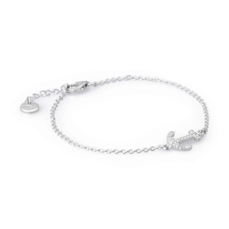 brosway-bracciale-donna-in-argento-925-icons-g9is13