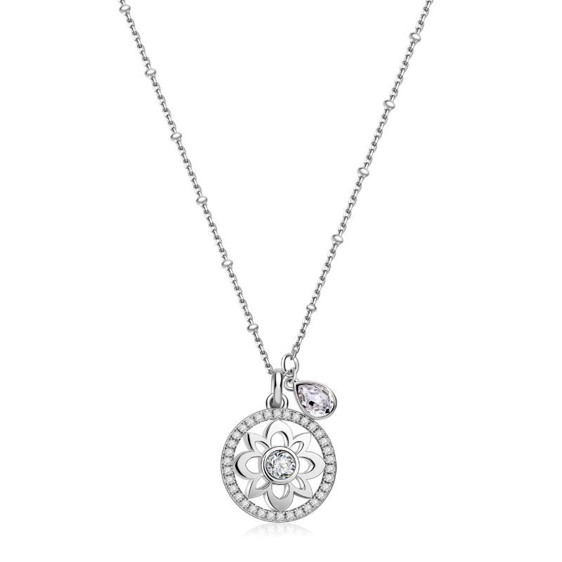 brosway-collana-donna-in-argento-925-new-age-g9na03