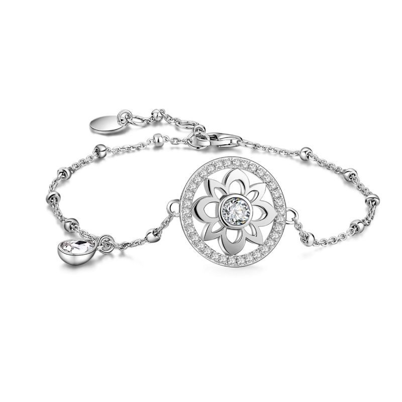brosway-bracciale-donna-in-argento-925-new-age-g9na12