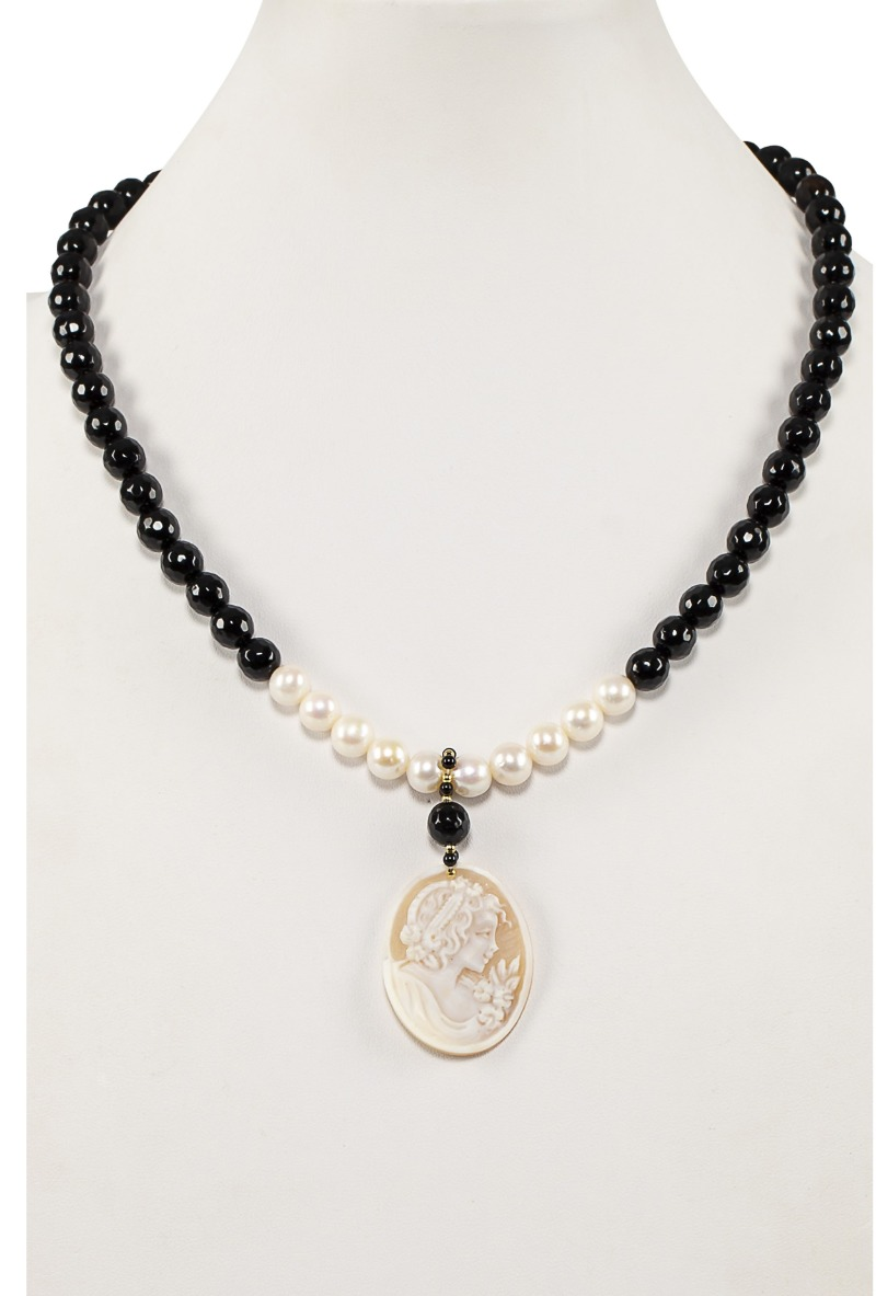 noesa-collana-donna-perle-onice-15p-cl