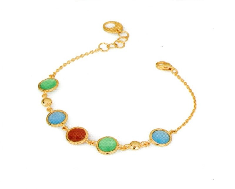 brosway-bracciale-donna-in-argento-925-pois-g9ps19
